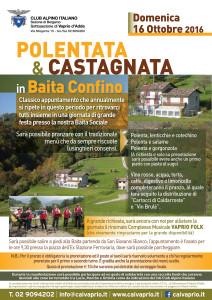 castagnata-polentata-cai-2016