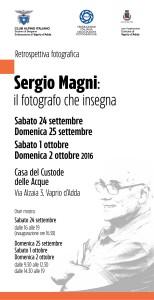 magni-1