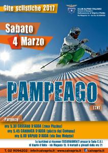 Pampeago2
