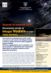 Vodala017