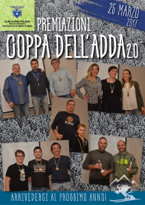 CoppadAdda2Premiazioni