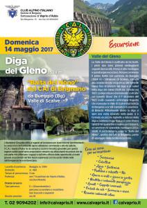 AG_DigadelGleno