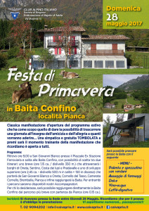 FestadiPrimavera