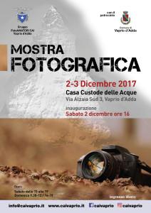 MostraFotoamatori017 (1)