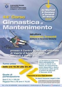 CAI_Mantenimento018