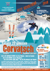corvatsch20_01