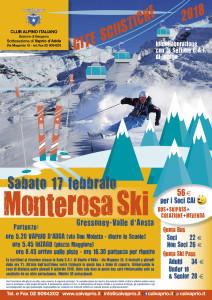 monterosaski17_02