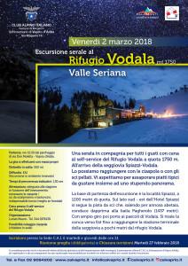 Vodala018
