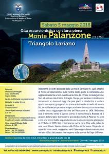Palanzone