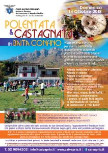 CAI_Castagnata2018