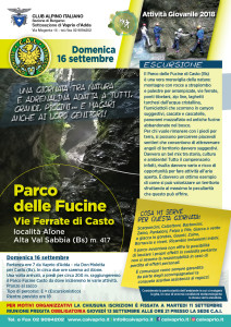 ParcoFucineCasto_018