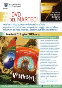 IMG-20190716-WA0002