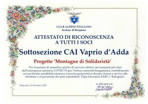 Attestato per Montagne di solidarietà_CAI Vaprio_page-0001